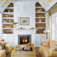 fireplace-traditional34