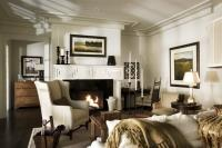 fireplace-traditional4