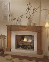 fireplace-traditional9