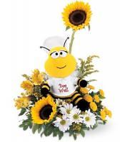 gift-flowers10