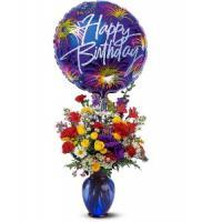 gift-flowers11