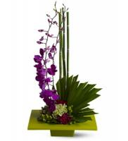 gift-flowers12