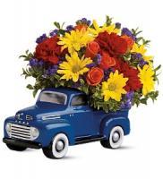 gift-flowers14