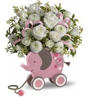 gift-flowers15