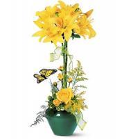 gift-flowers16
