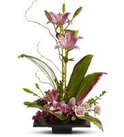 gift-flowers17
