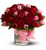 gift-flowers18
