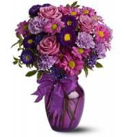 gift-flowers2