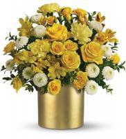 gift-flowers20