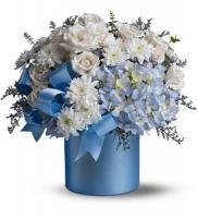 gift-flowers21