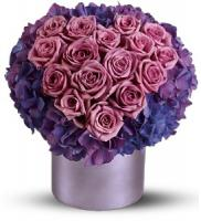 gift-flowers22
