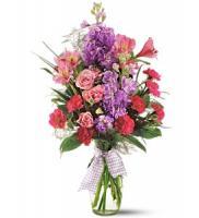 gift-flowers23