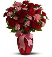gift-flowers24