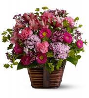gift-flowers25