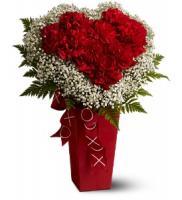 gift-flowers3