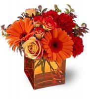 gift-flowers5