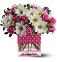 gift-flowers8