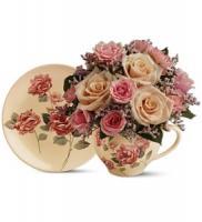 gift-flowers9