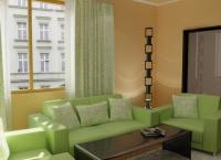 green-livingroom10