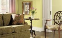 green-livingroom13
