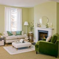 green-livingroom16