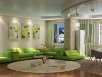 green-livingroom18