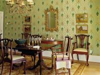 green-livingroom19