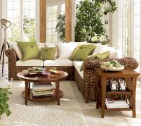 green-livingroom2