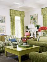 green-livingroom20