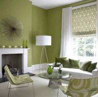 green-livingroom5