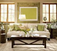 green-livingroom6