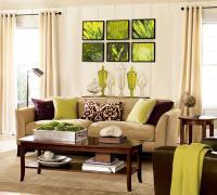 green-livingroom7