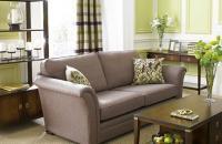 green-livingroom8