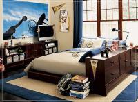 guy-rooms17