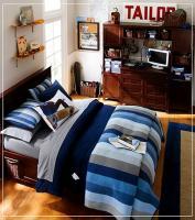 guy-rooms3