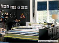 guy-rooms30