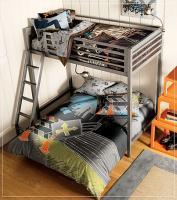 guy-rooms35