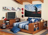 guy-rooms9