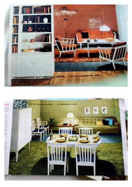 ikea-catalog1965-2