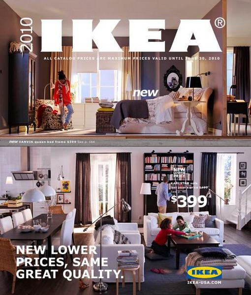 ikea-catalog2010.jpg