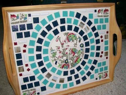 mosaic-mirror-chris14