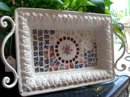 mosaic-mirror-chris15