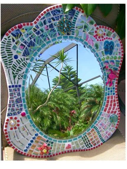mosaic-mirror-chris1a