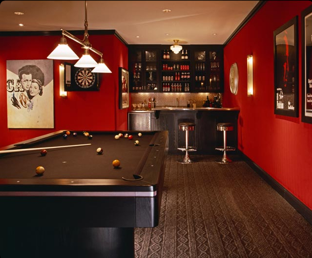 party-room1