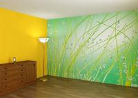 photo-mural7