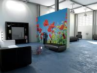 photo-mural9