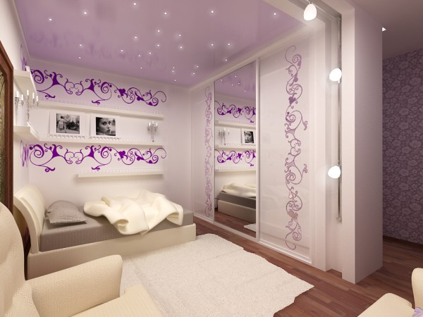 project-kids-room13