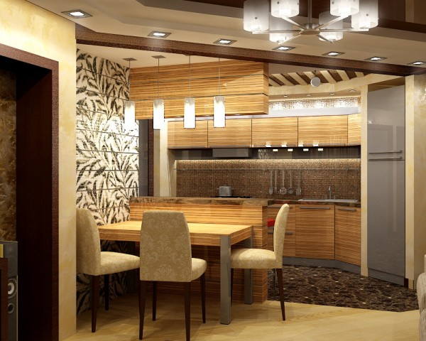 project-living-dining1