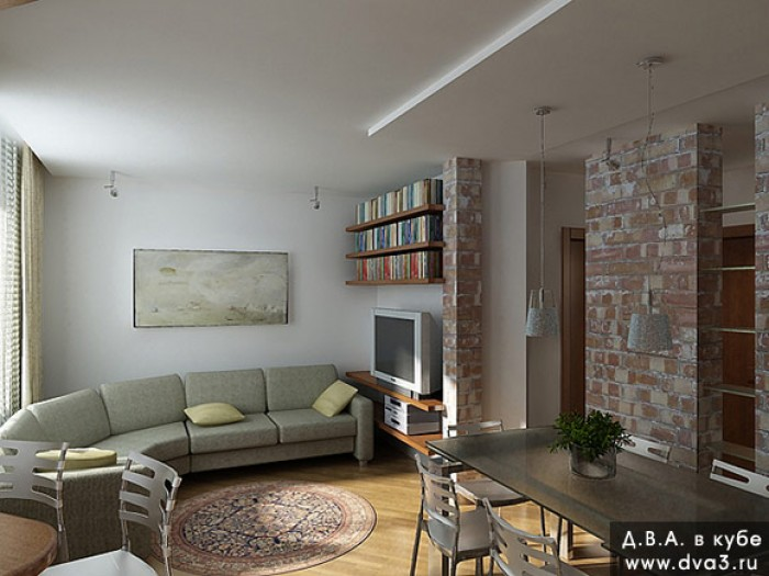 project-living-dining10