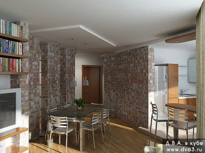 project-living-dining11